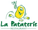 logopataterie